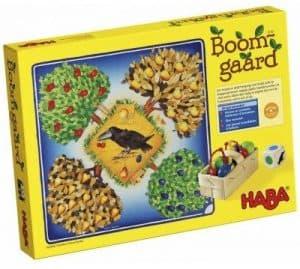 benjaminbengel-haba-boomgaard