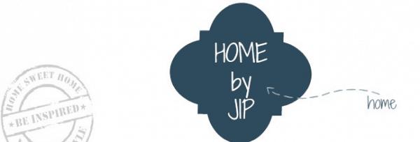 homebyjip-hippeshops