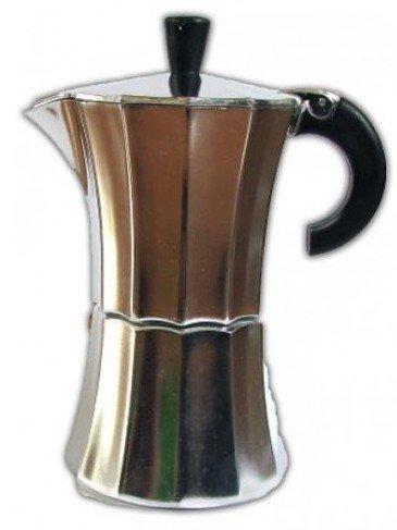 koffiezetters-klein-alluminium