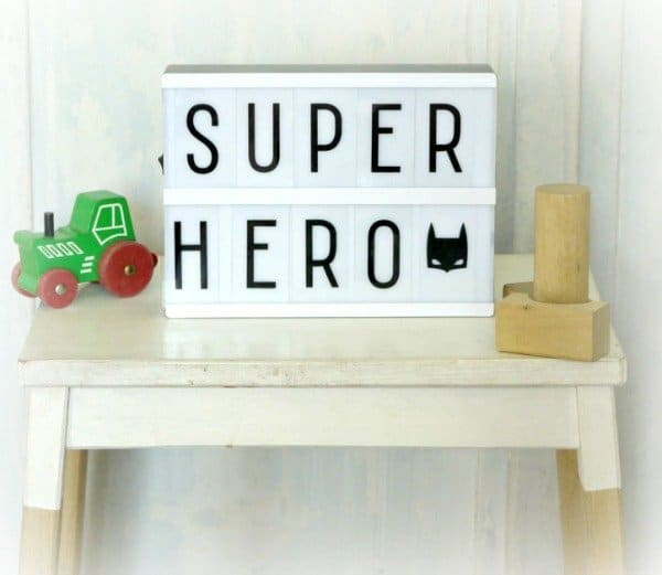 letter-lightbox-a-little-lovely-company-hero