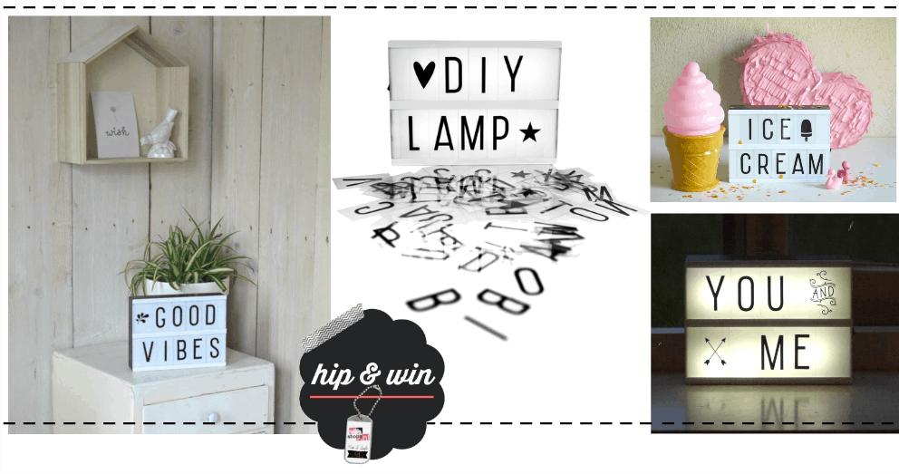 littlethingz-giveaway-lightbox