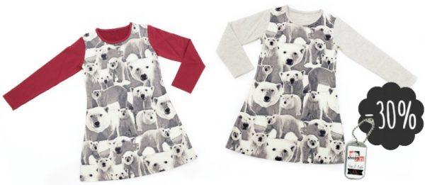 ninie-jurk-ijsbeer