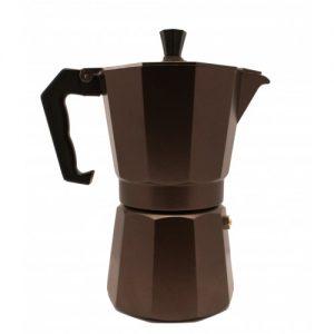 percolator-koffiezetter-brasil