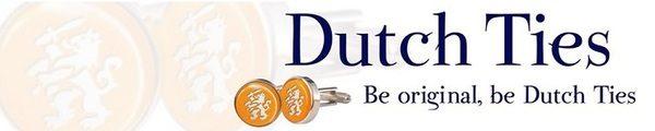 Dutchties-hippeshops