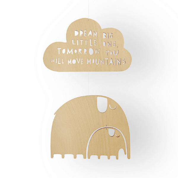 indie-ish-freya-olifant-mobiel-hout