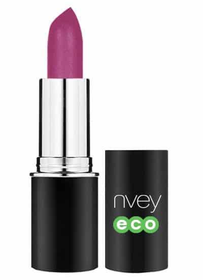 nvey_eco_lipstick