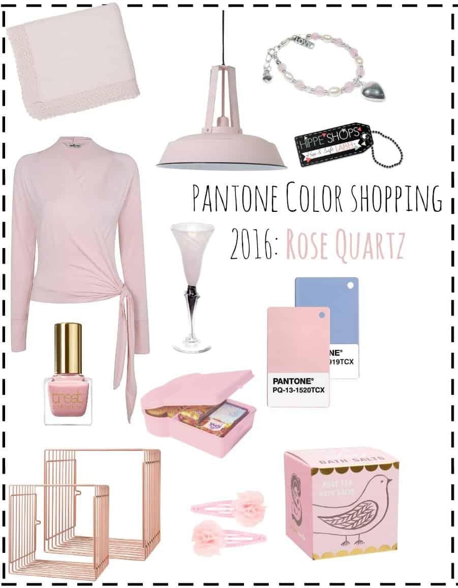 pantone-2016-rosequartz