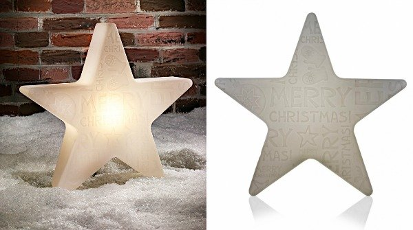 plantenbak-shiningstar-xmas-lights