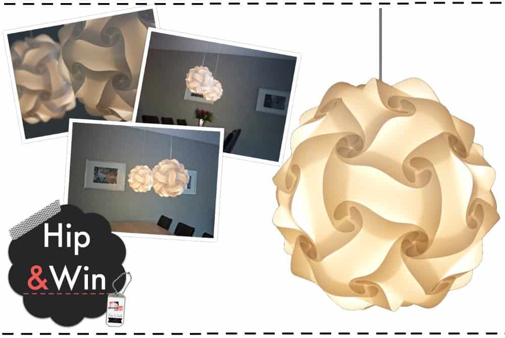 swirlamp-giveaway