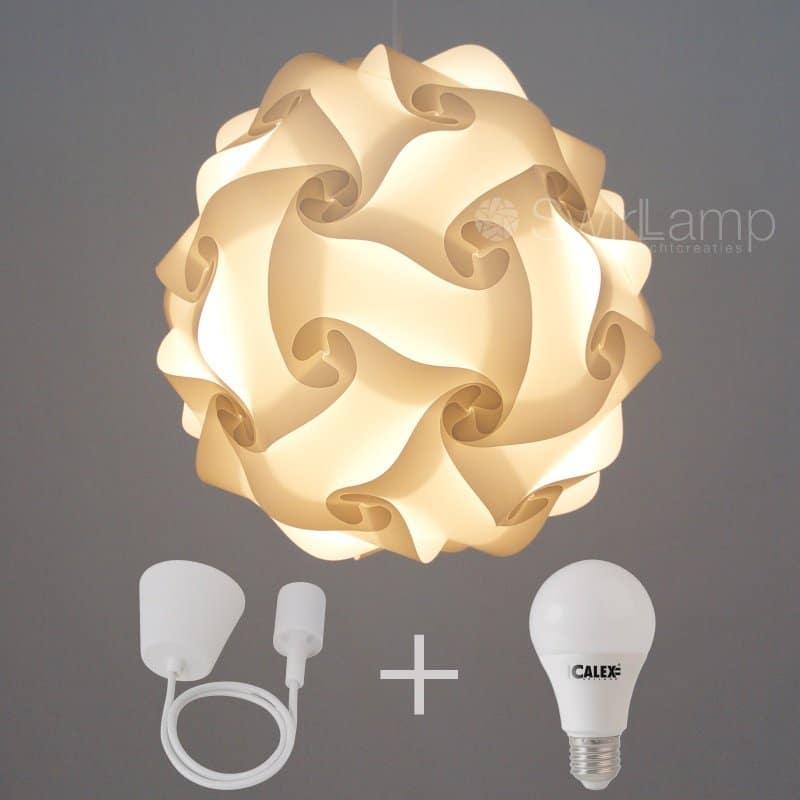 swirlamp-wit-totaalpakket