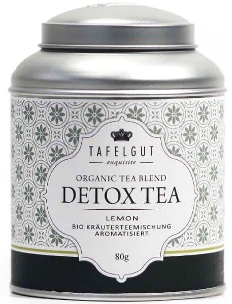 tafelgut-detox