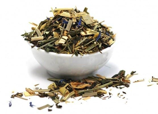 tafelgut-detox-tea-organic-lemon