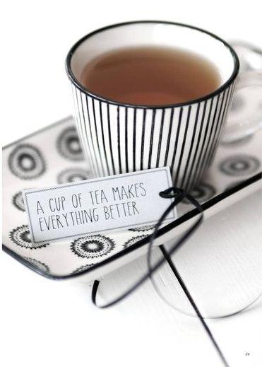 tafelgut-detox-teacup