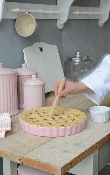 tweeonsgeluk-bakvorm-iblaursen-roze