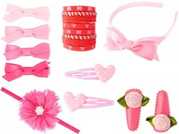 Haarspeldjes.com-roze-hippeshops