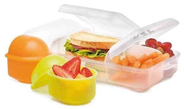 LunchboxSmash-Hetkleinekledinghuisje-hippeshops