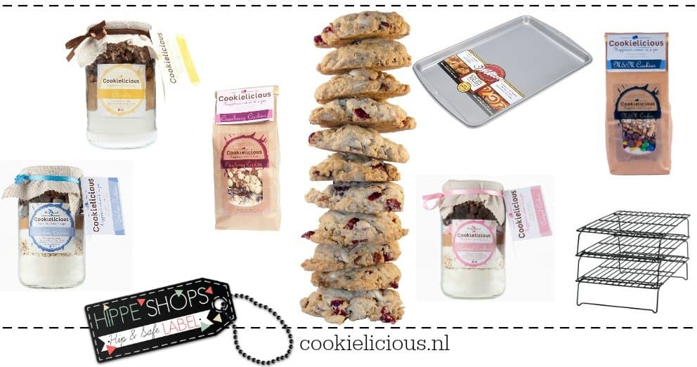 cookielicious-hippeshops