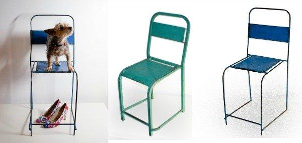 iamrecycled-stoel-vintage