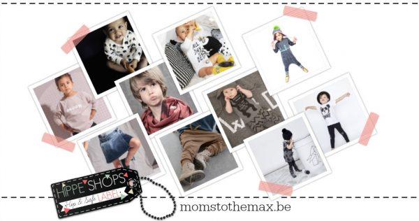 momstothemax-hippeshops