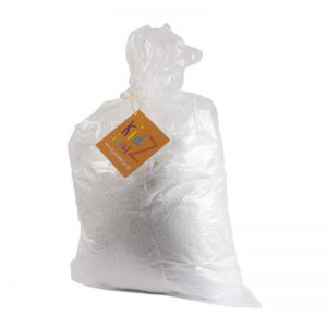 navulling-polystyreen-korrels-100-liter