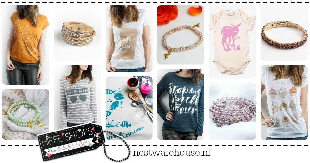 nestwarehouse-hippeshops