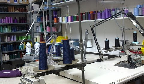 pixie-atelier
