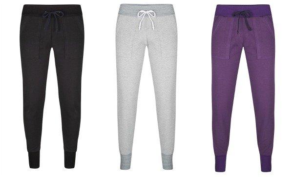 pixie-sweatpants-kleuren