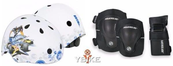 ybike-bescherming-hippeshops