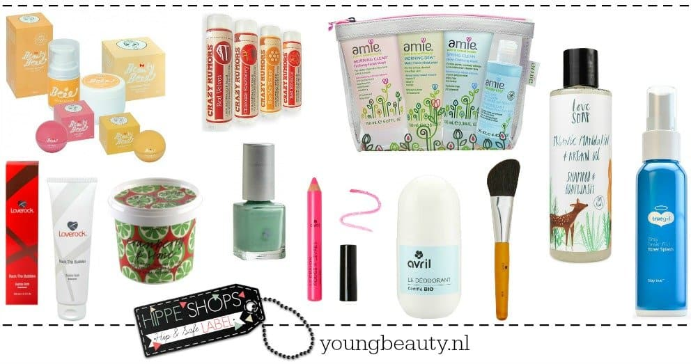 Young Beauty – Online beauty store for Happy Healthy Skin