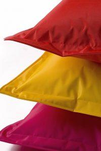 zitzak-twee-kleuren