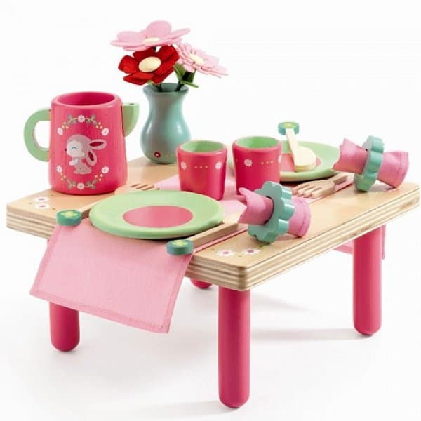Djeco-ontbijttafel-DreumesenZo-HippeShops