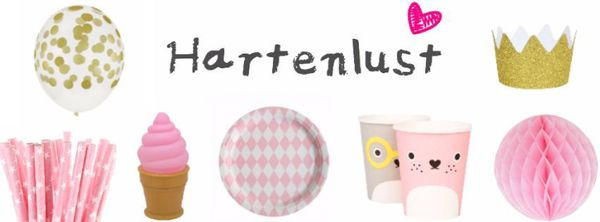 Hartenlust-HippeShops.nl