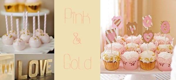 Pink&Gold-Hartenlust-Hippeshops