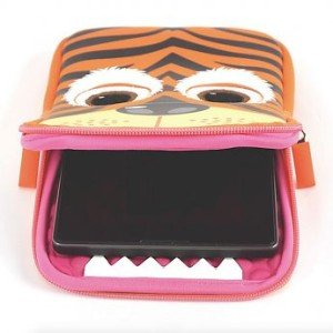 bagpets-tabzoo-tijger-tablethoes-groot