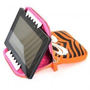 bagpetss-tabzoo-tijger-tablethoes-groot