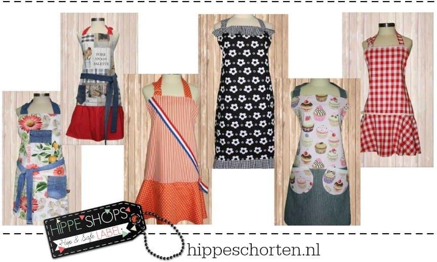 Hippeschorten.nl – de webshop voor een origineel cadeau