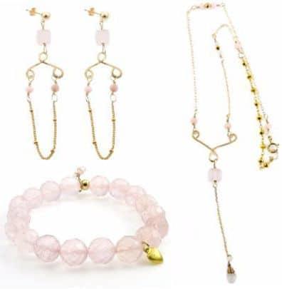 inTu jewelry-thirdeye-pink-Hippeshops