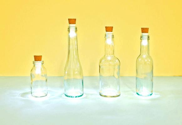 zsazsa-bottle-light1