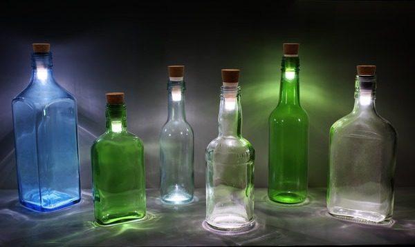zsazsa-bottle-light2