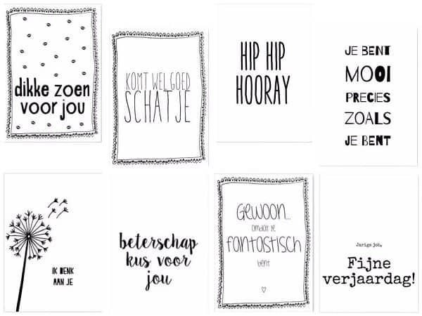 Kaartenset_vriendschap_IDee-ontwerp_Hippeshops