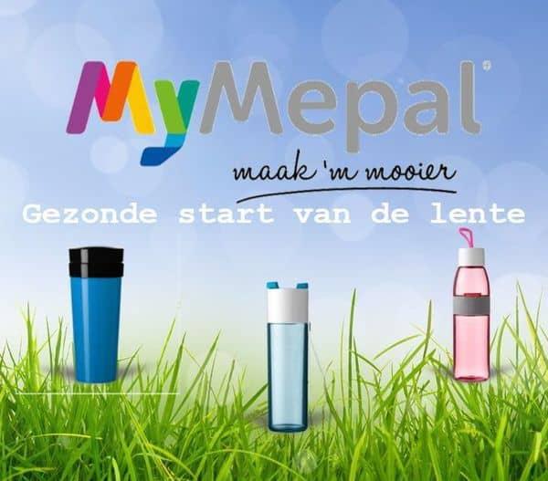 MyMepal-Hippeshops