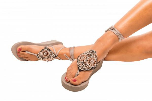 bandajanas-slippers-met-sleehak-en-boho-chicks