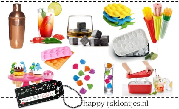 happy-ijsklontjes-hippeshops
