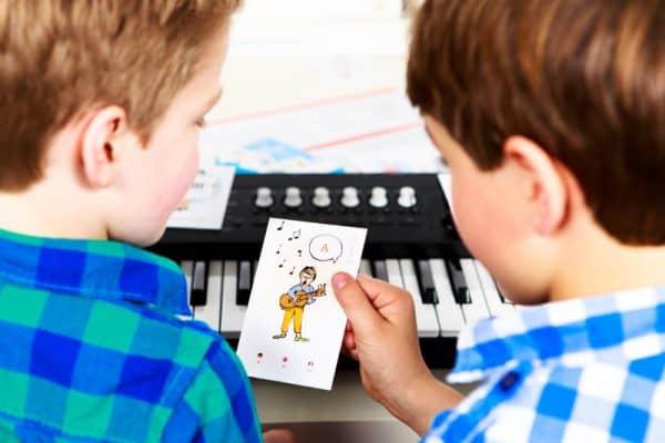 muzikantjesinspe-