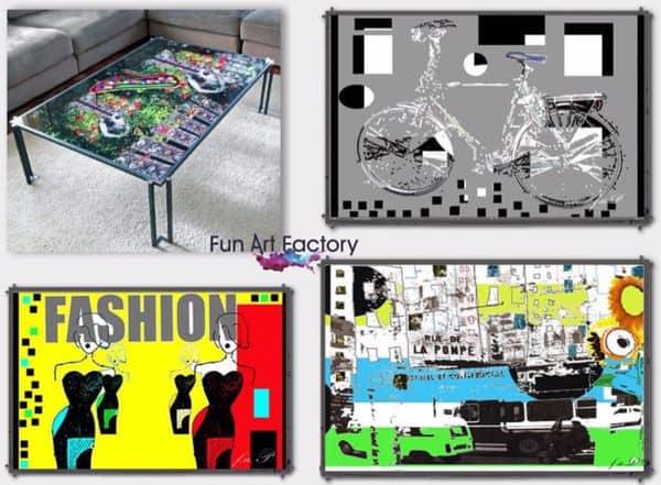 FunArtFactory-Tafels-Hippeshops