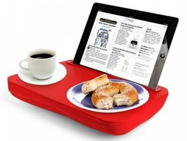 Ibed-ipad-houder-tablet