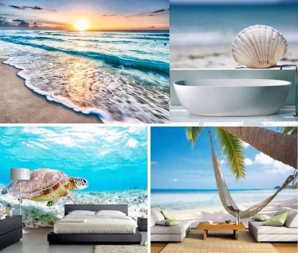 Muurmode-beach-hippeshops