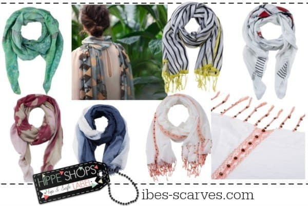 ibes-scarves-hippeshops