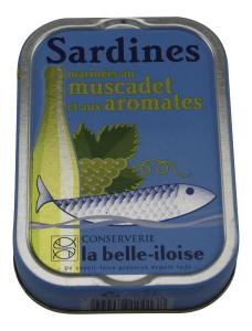 sardines-in-de-muscadet