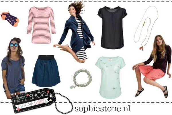 sophiestone-hippeshops